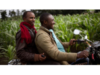 Motorcycles for the Moravian Church in Southern Tanzania<div class='url' style='display:none;'>/</div><div class='dom' style='display:none;'>pfarrverein.ch/</div><div class='aid' style='display:none;'>3286</div><div class='bid' style='display:none;'>2433</div><div class='usr' style='display:none;'>269</div>