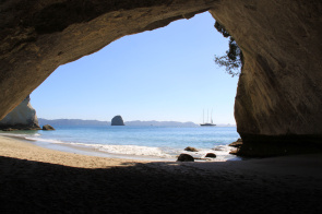 Cathedral Cove<div class='url' style='display:none;'>/se/bef/</div><div class='dom' style='display:none;'>kirchenweb.ch/</div><div class='aid' style='display:none;'>205</div><div class='bid' style='display:none;'>837</div><div class='usr' style='display:none;'>24</div>